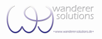 Wanderer-Solutions